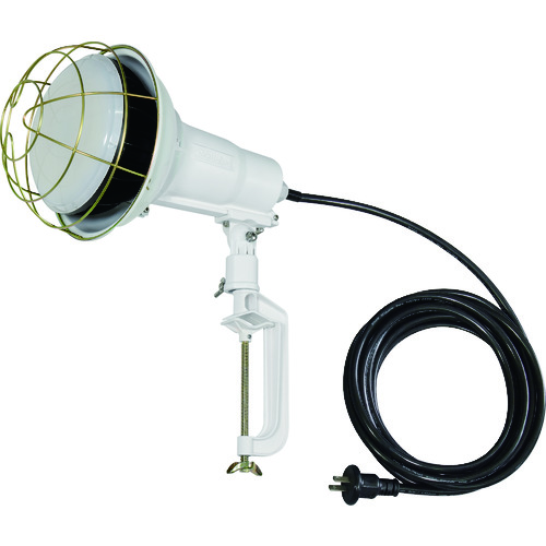 LED投光器50W 昼白色 電線5m