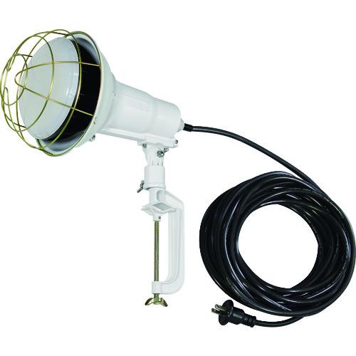 LED投光器50W 昼白色 電線10m