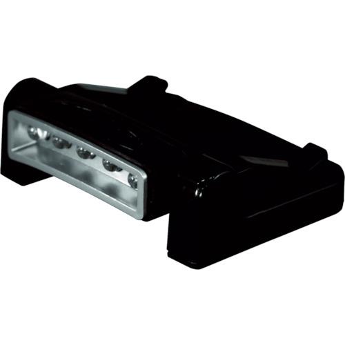 LEDライト ムービングバイザーライト