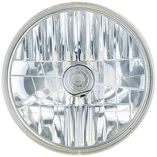 ML20 マルチレフヘッドライト クリアレフ