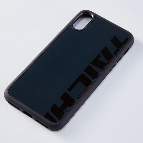 RSA035TAICHI iPhoneケース:iPhone X/XS専用 RSA035BK01