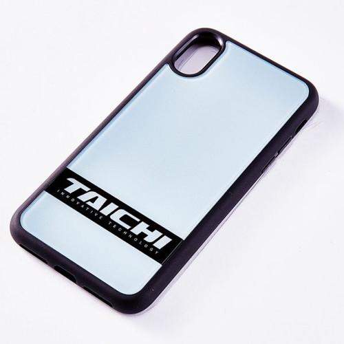 RSA035TAICHI iPhoneケース:iPhone X/XS専用 RSA035GY02