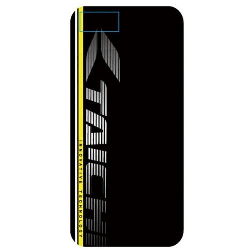 RSA028TAICHI iPhoneケース :iPhone5/5S専用 RSA0289900