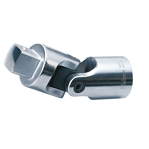 8770 1(25.4mm)SQ. ユニバーサルジョイント