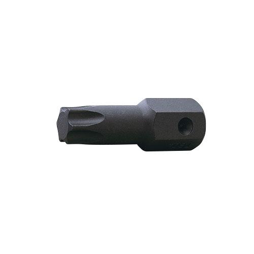 107.16-T60 16mmH ヘックスビット T60