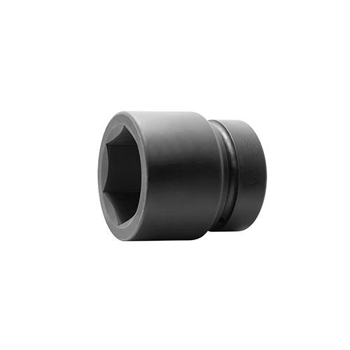 10400M-190 3.1/2(88.9mm)SQ. インパクト6角ソケット 190mm