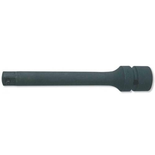 NV13760-250P 3/8(9.5mm)SQ. 防振インパクトエクステンションバー 全長250mm