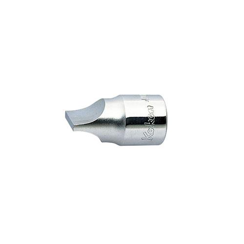 4101-2 1/2(12.7mm)SQ. ドラッグリンクソケット 3.7x24