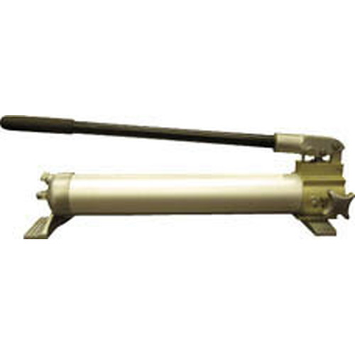 HP500A 油圧ポンプ