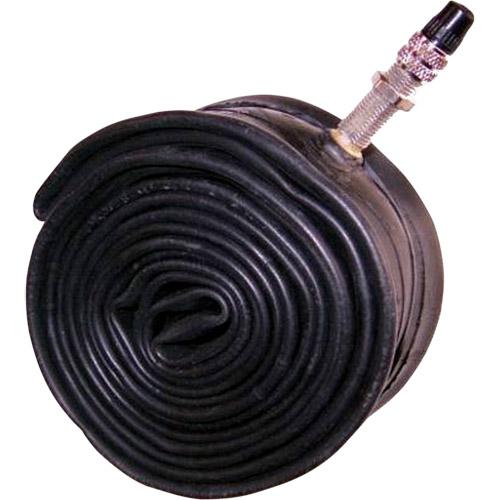 チューブ HE 20×1.85-2.125 英式バルブ