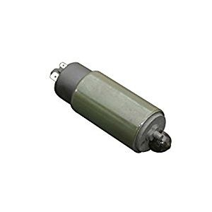 シグナスX(FI) 強化燃料ポンプ