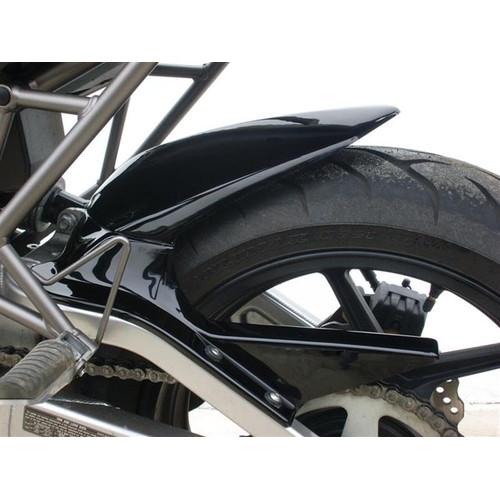 インナーリアフェンダー KAWASAKI用 ブラック