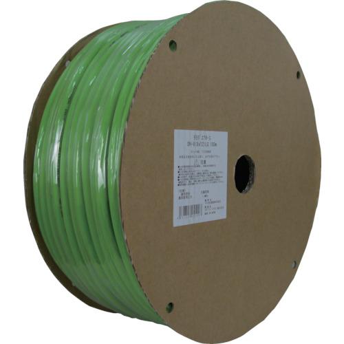 DHブレードホース 6.5×10mm/20m