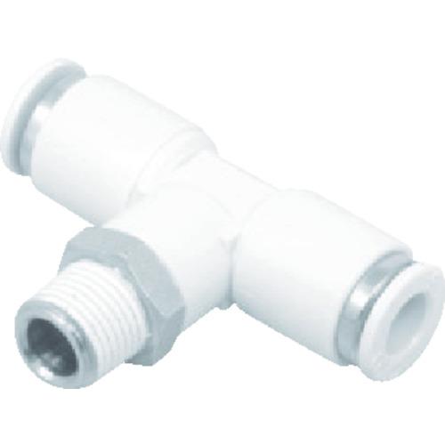 ニュージョイントチーズタイプ 適合チューブ外径:10mm接続口径R1/2