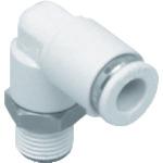 ニュージョイントエルボタイプ 適合チューブ外径:16mm接続口径R3/8