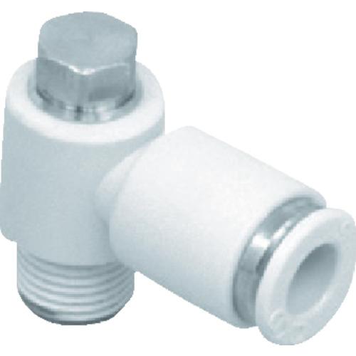 ニュージョイントエルボタイプ 適合チューブ外径:12mm接続口径R1/2
