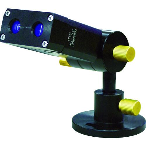 グリーンマーキングレーザ(十字ライン) GML-X2