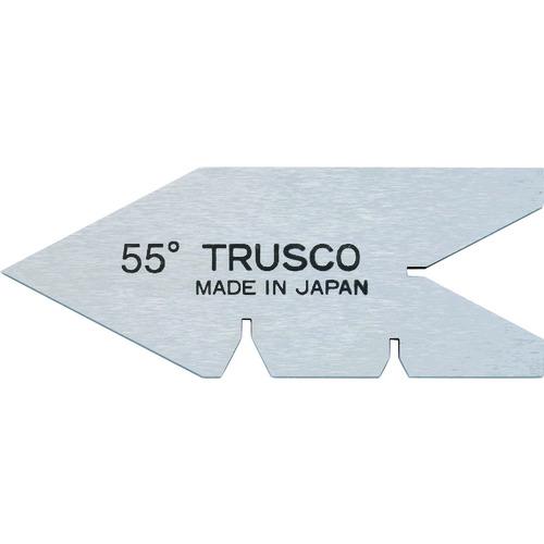 センターゲージ 焼入品 測定範囲55°