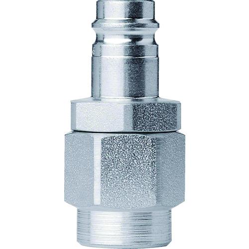 シリーズ410 ニップル ウレタンホース接続13.0×18.0mm
