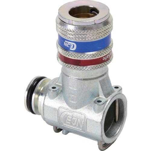 シリーズ315 eSafe マルチ・リンク 取出口拡張用ユニット