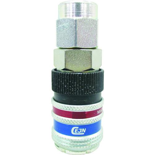 シリーズ315 eSafe カップリング ウレタンホース接続11.0×16.0mm ロックリング付き