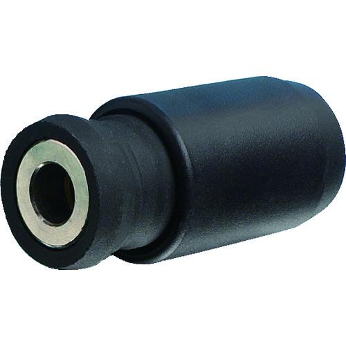シリーズ300 eSafe カップリング ソフトライン 8×12mm