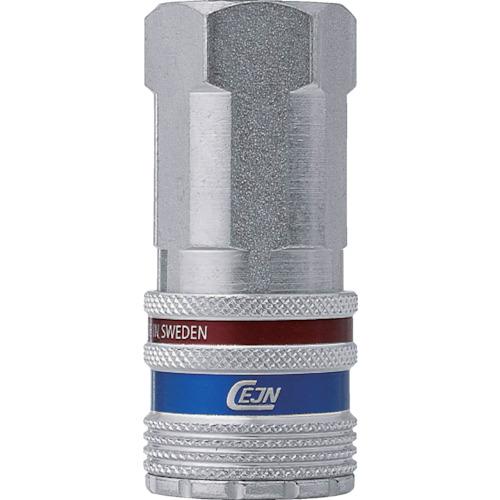 シリーズ430 eSafe カップリング NPT3/4 メネジ