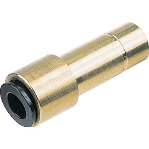 フジレデューサ(金属) 4mm(チューブ側)