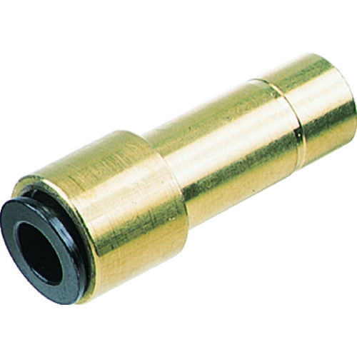 フジレデューサ(金属)6mm(チューブ側)/8mm