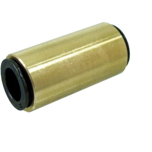 フジユニオン(金属) 4mm
