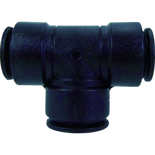 ファイブ異径ユニオンティ 12mmX10mm(2箇所)