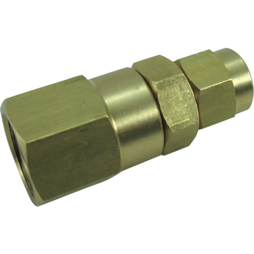 ユニバーサルソケット 6mm・G1/4