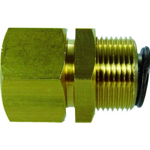 フジフィメイルバルク(金属) 8mm・Rc1/4