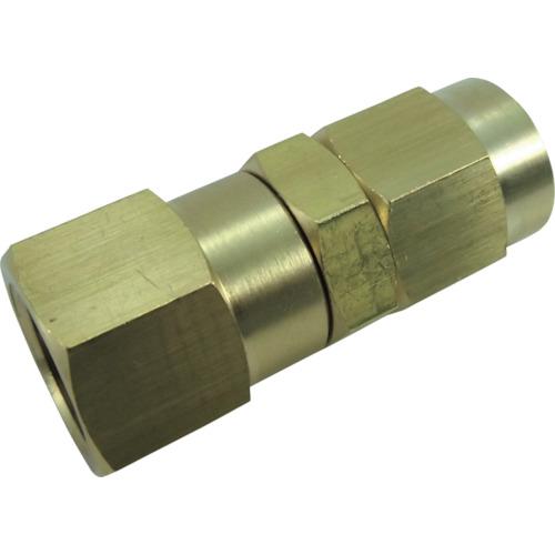ユニバーサルソケット 12mm・RC3/8