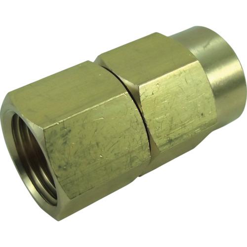 ホースソケット 11mm・Rc1/2