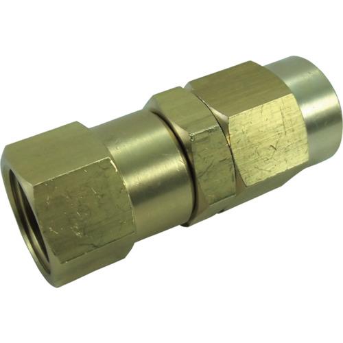 ユニバーサルソケット 11mm・Rc1/2