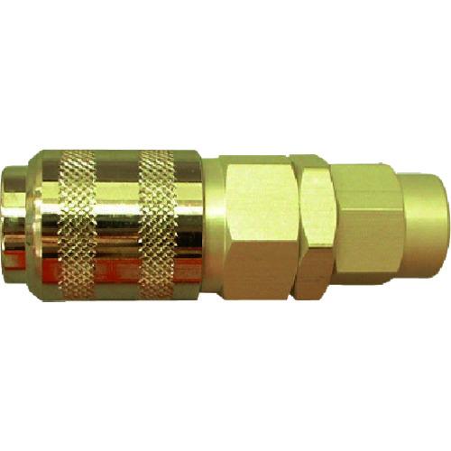 ハイコックソケット(ホース継手タイプ)5mm×8mm