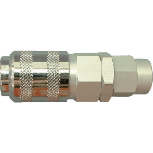 ハイコックソケット(ホース継手タイプ)6mm×9mm