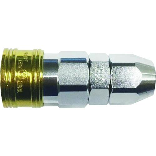 BLY-Cシリーズ カラーカップリングソケット(ウレタンホース取付用)