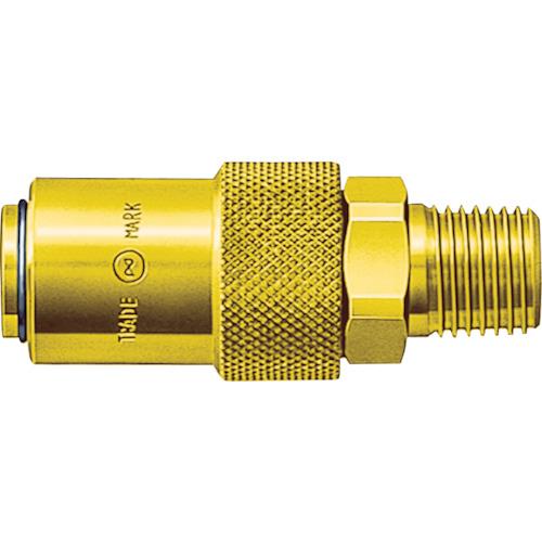 金型カプラ ニトリルゴムNBR(SG)K03SM