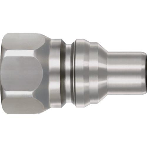 HSUカプラ 高圧用相手側取付サイズR3/8耐圧力(MPa)31.5