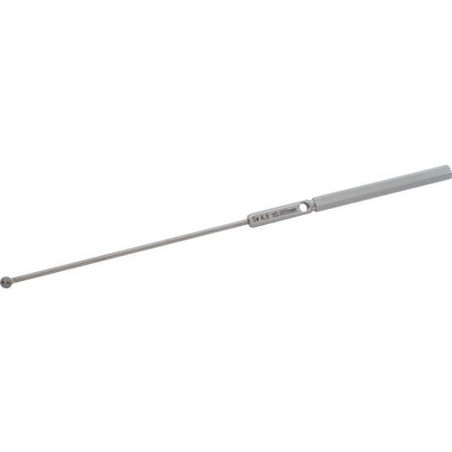 ボールギャップゲージ ステム径2.3mm 規格φ4.8