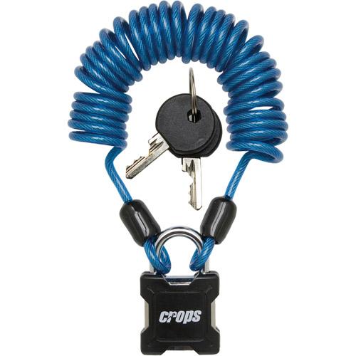 CP-SPD01-03 スパイダー G ブルー