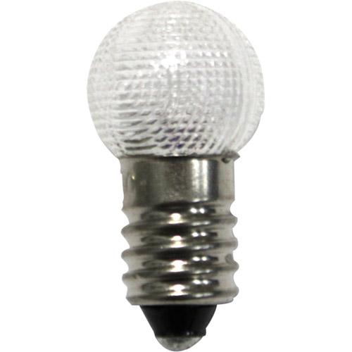 電球 6V2.4W