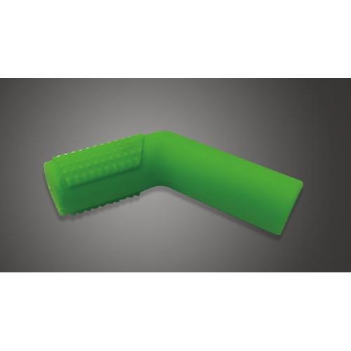 MM05-0119-GN チェンジペダルカバー 汎用 グリーン