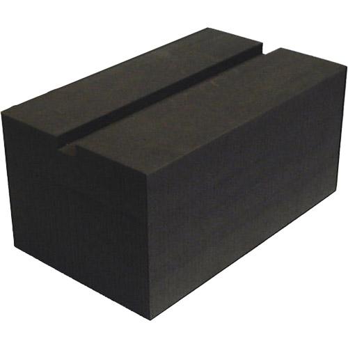 リフトパッド ショートタイプ LPB-1224