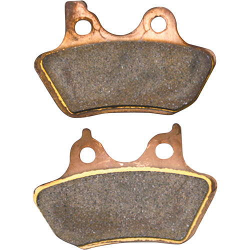H-D標準装備 ブレーキパッド 44082-00D