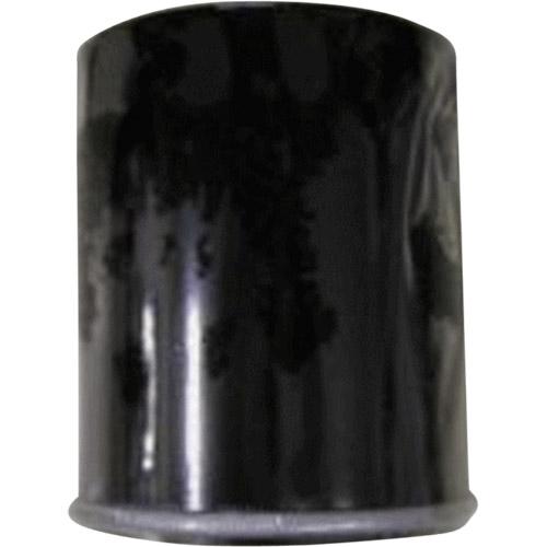 オイルフィルター ブラック TC88
