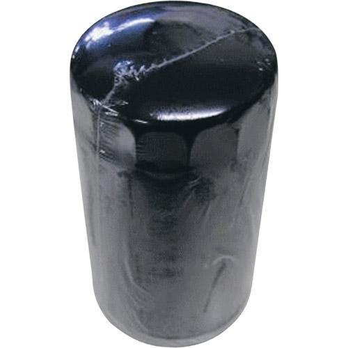 オイルフィルター エクストラロング ブラック