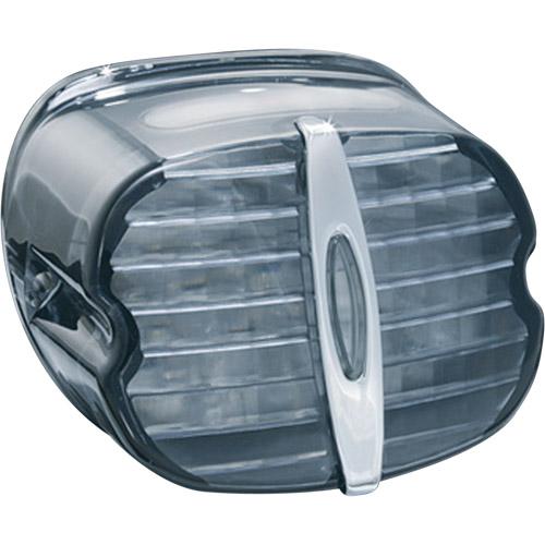 クリアキン LED テールライト スモーク